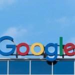 Capturar2 1 - Google é processado por EUA por monopólio em sistema de busca