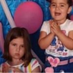 Capturar4567 - Briga de irmãs em aniversário viraliza e ganha chuva de memes na internet - VEJA VÍDEO