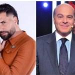 """Capturar7 1 - Latino e Marcelo de Carvalho batem boca na web: """"Devedor de mulheres"""""""
