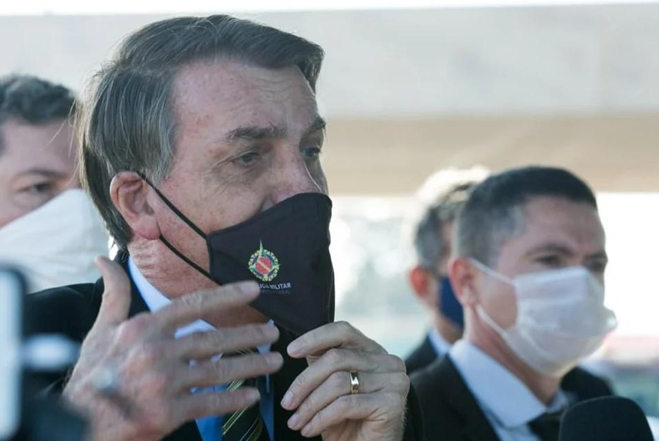 """Capturarf 2 - Sob gestão Bolsonaro, EBC tem """"censura, governismo e boicote"""", dizem funcionários"""