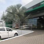 Centro Medico Unimed Unidade Sul - Unimed JP faz seleção de empresa para prestar serviço médico na Unidade Sul