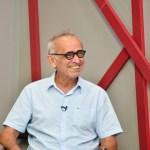 Cicero Lucena ex prefeito de Joao Pessoa no Correio Debate TV 131119nalvafigueiredo 4 scaled 1 - Eleições municipais: Estudo aponta Cícero como candidato com maior engajamento nas redes sociais