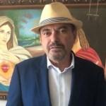 Deputado Jeová Campos criticou decreto de Bolsonaro de privatizar UBSs e1603971033584 - Jeová afirma ser um desrespeito com o brasileiro Bolsonaro privatizar o SUS em plena pandemia