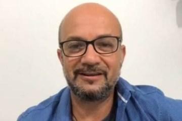 O SEQUESTRO FAKE DO PADRE: PE Gilmar Moreira estava hospedado no litoral Sul da PB; entenda