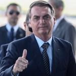 ElaOF66WoAIN9dX - Decreto de Bolsonaro que libera estudos sobre privatização em unidades de saúde surpreende secretários