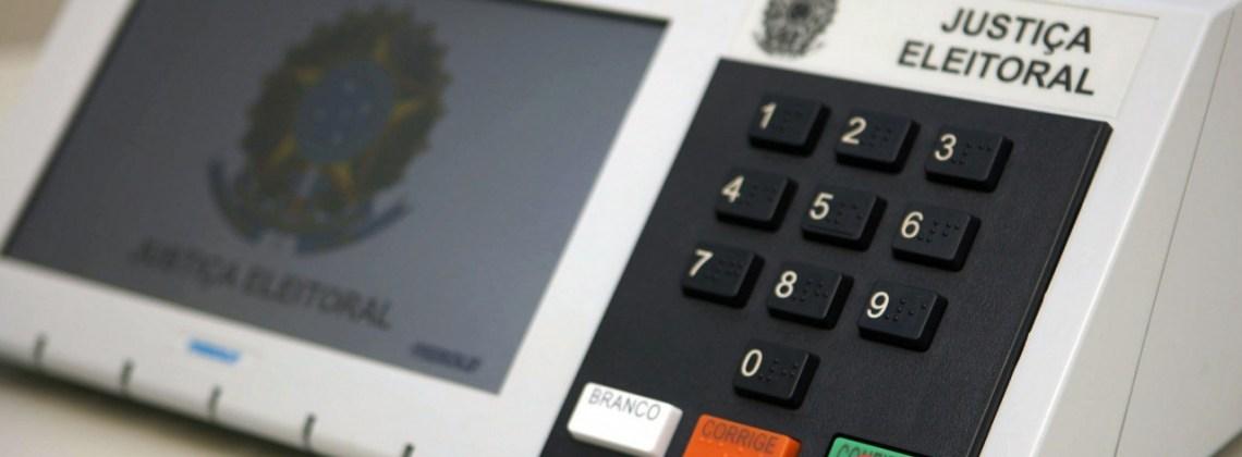 Primeira pesquisa de intenção de voto para Prefeitura de Campina Grande é registrada no TSE