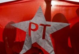 """Resistência Socialista emite nota """"A Resistência vem externar a sua obediência ao conjunto normativo do PT"""""""