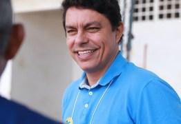 Raoni Mendes apresenta proposta que deve facilitar regularização de imóveis na Capital