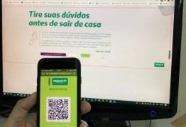 Unimed João Pessoa lança plataforma de prescrição médica digital para oferecer mais agilidade nos atendimentos