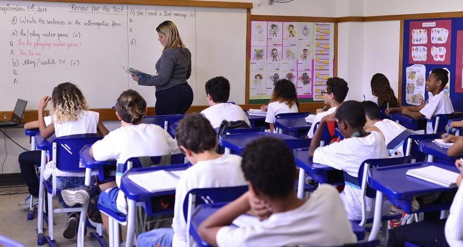 Reprodução da Secretaria Municipal de Educação do Rio de Janeiro 1 - Pesquisa revela que João Pessoa é a capital que mais possui leitores no Brasil