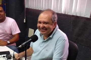 Justiça indefere registro de candidatura de ex-deputado e vereador formaliza desistência em CG