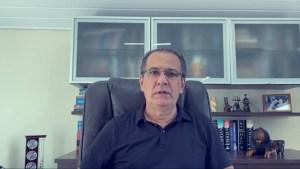 """SILAS MALAFAIA 300x169 - """"AMIGO DA PETRALHADA"""": Silas Malafaia se irrita com indicação de Kassio Nunes Marques ao STF - VEJA VÍDEO"""