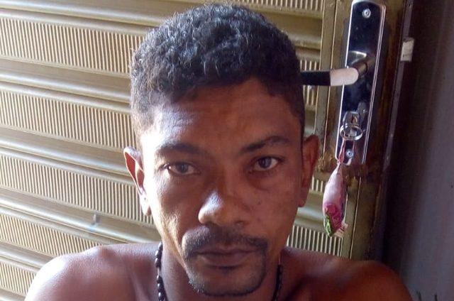 Tico catole3 e1601926967757 - Homem é executado minutos depois de receber alvará soltura e sair da cadeia