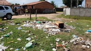 WhatsApp Image 2020 09 30 at 17.29.02 1 300x169 - Apesar de já ter arrecadado quase R$ 300 milhões, Lucena continua abandonada pelo prefeito Marcelo Monteiro