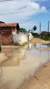 WhatsApp Image 2020 09 30 at 17.29.02 2 169x300 - Apesar de já ter arrecadado quase R$ 300 milhões, Lucena continua abandonada pelo prefeito Marcelo Monteiro