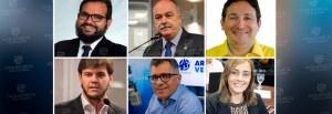 WhatsApp Image 2020 10 01 at 09.35.40 300x103 - Acompanhe a agenda dos candidatos a prefeito de Campina Grande nesta quinta-feira (01)