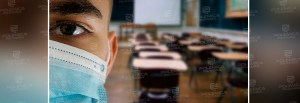 """WhatsApp Image 2020 10 01 at 09.48.21 300x103 - Pais e mães se posicionam para o retorno das aulas em João Pessoa: """"Não há necessidade de um sacrifício tão grande"""" - OUÇA"""