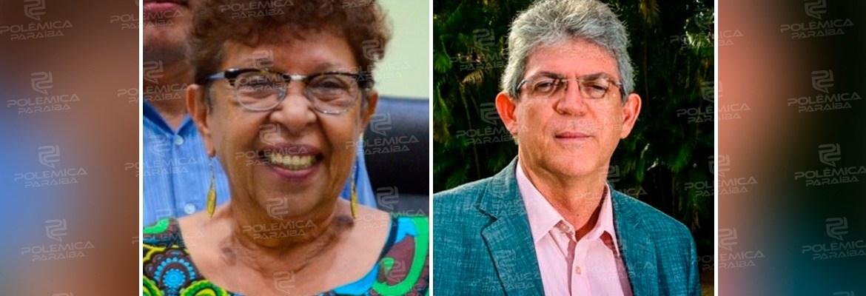 WhatsApp Image 2020 10 08 at 17.40.18 1 - DEFINIÇÃO: PSB oficializa Paula Frassineti como vice de Ricardo no TRE
