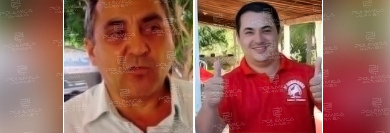 WhatsApp Image 2020 10 16 at 12.58.27 - Candidatos em Cachoeira dos Índios tem candidaturas indeferidas; confira