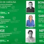 WhatsApp Image 2020 10 19 at 11.23.26 - ELEIÇÕES 2020: município da Paraíba tem seis candidaturas indeferidas; confira