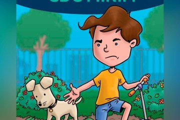 Mês das crianças: PROCON oferece dicas visando o consumo consciente na infância