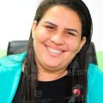 WhatsApp Image 2020 10 21 at 16.54.00 1 - MEIO MILHÃO EM SUPERFATURAMENTO: contratos para locação de pavilhões de hospital de campanha na gestão Luciene estão em investigação - VEJA VÍDEO E DOCUMENTOS
