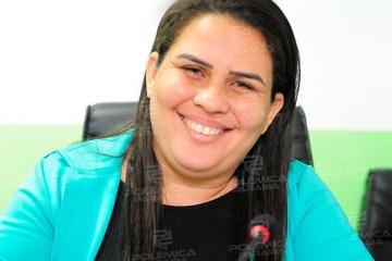 MEIO MILHÃO EM SUPERFATURAMENTO: contratos para locação de pavilhões de hospital de campanha na gestão Luciene estão em investigação – VEJA VÍDEO E DOCUMENTOS