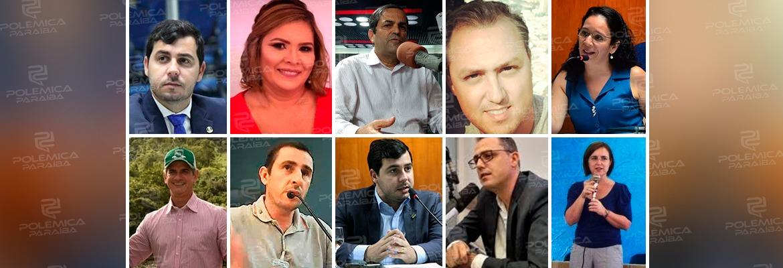 WhatsApp Image 2020 10 22 at 13.04.26 - FAMINTOS: réus, integrantes da gestão de Romero ainda estão exercendo a função; confira
