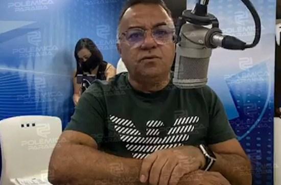Congresso nacional deve aprovar federação de partidos em 2021, quem sair da federação perde mandato – por Gutemberg Cardoso