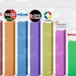 WhatsApp Image 2020 10 30 at 13.30.39 - TOP SITES: Portais de notícias da região do Cariri paraibano disputam o primeiro lugar no ranking; confira o gráfico