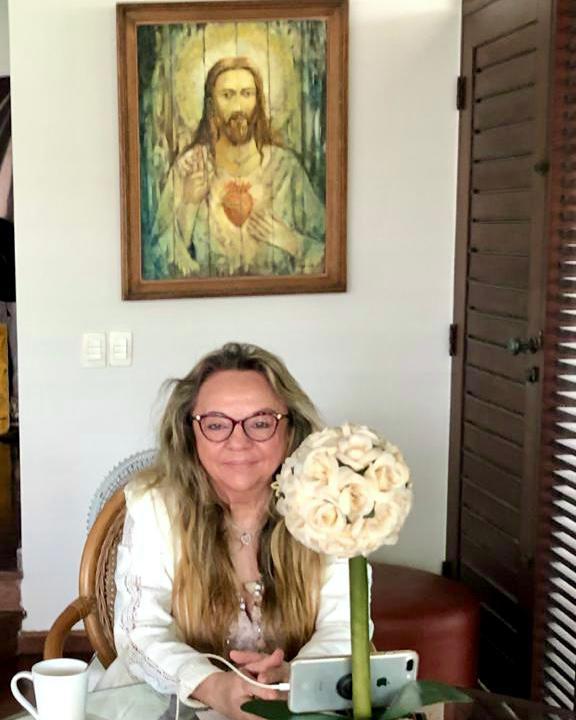 a6126a3f 8a41 442a ae0e b6afa845e03e - Na ALPB, Doutora Paula defende retorno das obras da estrada que liga Cajazeiras a Boqueirão