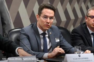 ASSEMBLEIA MANTIDA: APMP diz que promotores se 'sentiram ultrajados' por publicações de professor