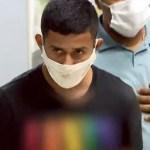atorpronocapa 20330682 - Ator de filme pornô é preso por aplicar golpe 'boa noite, cinderela'
