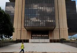 Impacto da pandemia sobre bancos cai 50% em novo teste de estresse