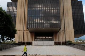 banco central economia 0413202012 - Impacto da pandemia sobre bancos cai 50% em novo teste de estresse