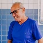 cícero letramento - Cicero apresenta programa Volta por Cima para ajudar os pequenos empreendedores  a superarem a crise