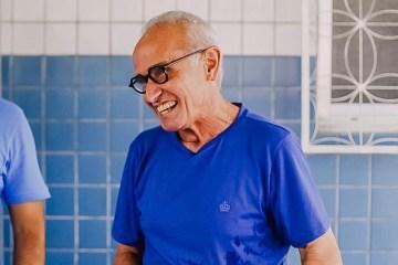 Cicero apresenta programa Volta por Cima para ajudar os pequenos empreendedores  a superarem a crise