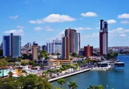 Ranking aponta Campina Grande como a 3ª cidade com melhor qualidade de vida do Nordeste