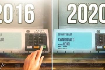 candidatos reeleicao prefeito - MAIS QUATRO ANOS: 102 prefeitos foram reeleitos na Paraíba - VEJA NOMES