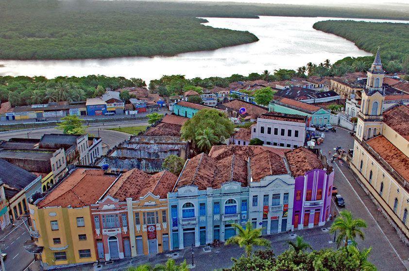 d6df01577dc088fe502d3c0a5dadde5f - Proteção do patrimônio histórico e cultural, uma responsabilidade social - Por Rui Leitão