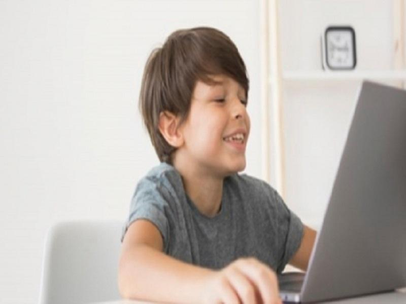 dcca011eac737955750c5f2f4e56b627 L - Programação virtual em comemoração ao Dia das Crianças é promovida pelo Sesc-PB