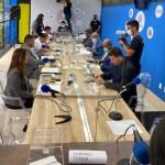 debate bayeux - ACOMPANHE AO VIVO: Arapuan FM realiza primeiro debate entre candidatos a prefeito de Bayeux