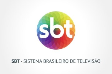 SBT tenta acordo para transmitir a Copa Sul-Americana