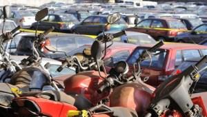detran 2 683x388 1 300x170 - Leilão exclusivamente online do Detran-PB vende quase 100% dos veículos