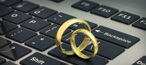 "divorcio online 300x135 - Disparam buscas no Google por ""divórcio online"" durante pandemia"