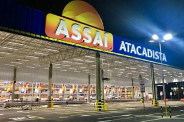 economia assai 20180906 001 - Assaí Atacadista anuncia 1800 vagas de emprego para o fim de ano, Paraíba tem vagas disponíveis