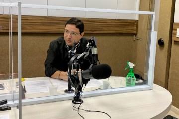 Candidato a prefeito de Campina Grande tem registro de candidatura indeferido pelo TRE-PB