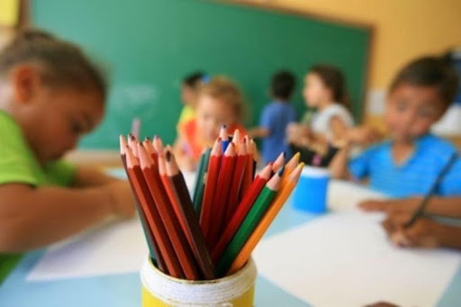 edu - Corte no MEC pode tirar R$ 1 bilhão da educação básica e atingir também livros didáticos