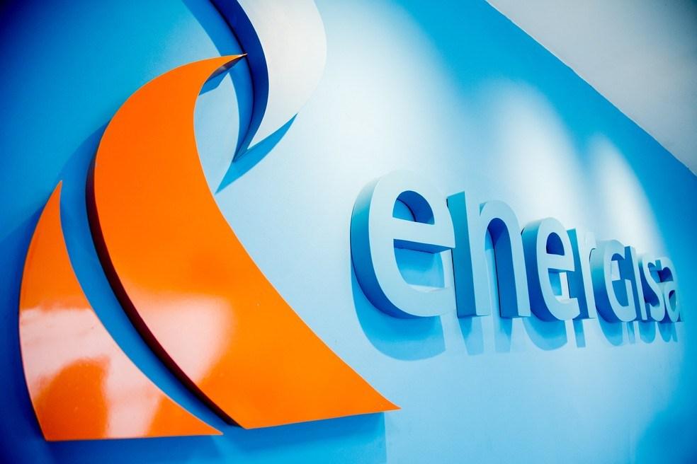 energisa - Inscrições para o programa de trainees da Energisa terminam neste domingo (04)