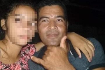 """francinaldo - Menina de 13 anos engravida de homem de 40, e morre durante o parto; Francinaldo dizia que era """"casado"""" com a adolescente"""